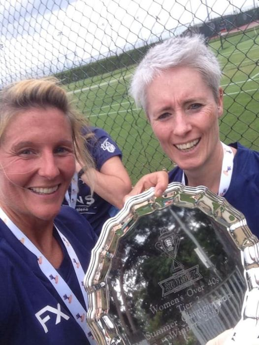 hockey-over40s-women-national-trophy-2
