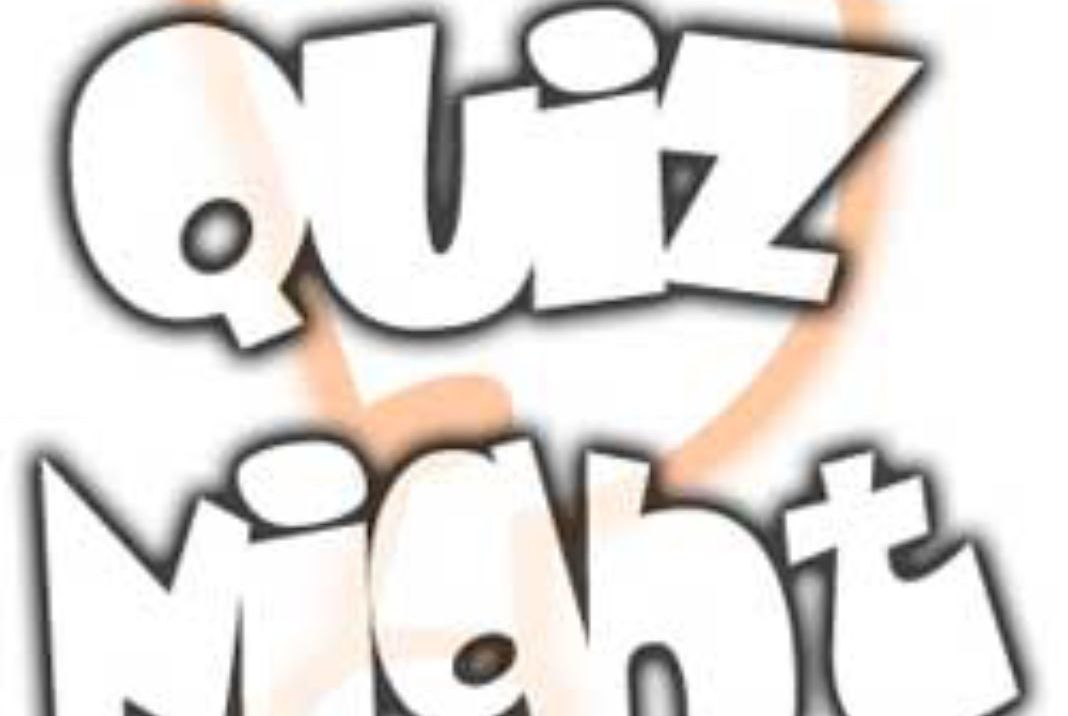Quiz Night at Northern