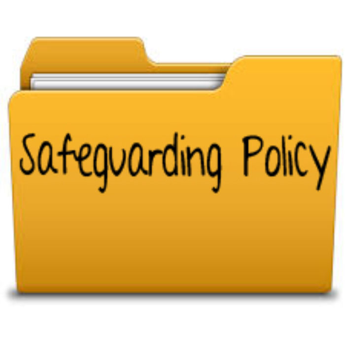 Safeguarding-policy