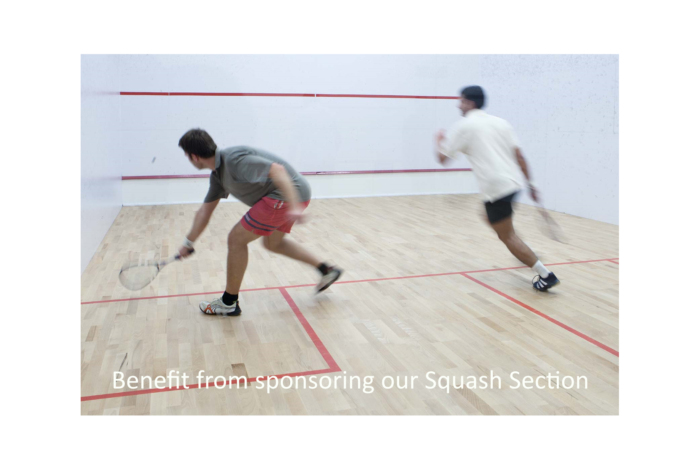 Squash HomePage Banner Pic resized and annotated