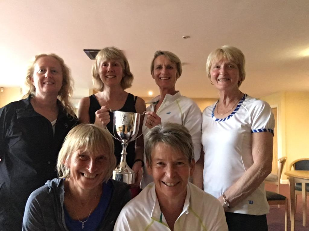 Bint Trophy Image 2018-09-16 at 18.36.20