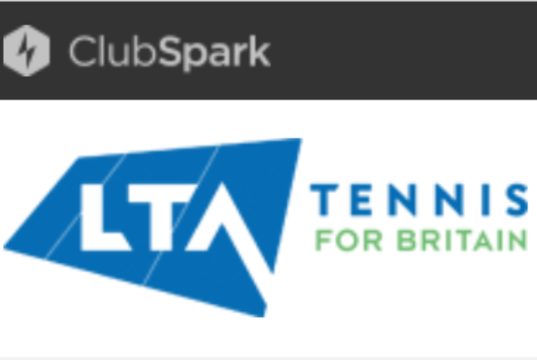Northern links to ClubSpark Initiative