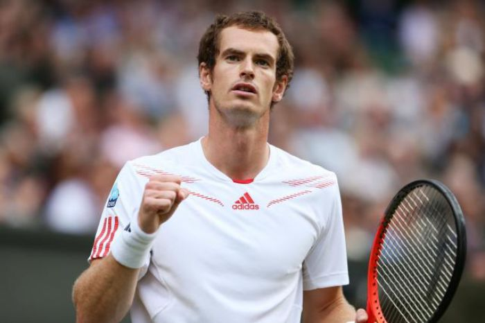 Andy-Murray 5